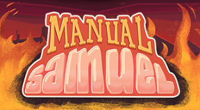 manual samuel ps4 trophies
