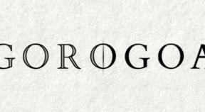 gorogoa steam achievements