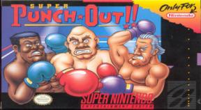 super punch out!! retro achievements