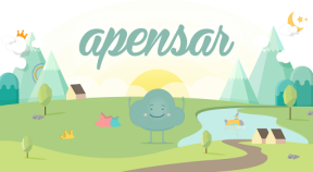 apensar  guess the word google play achievements
