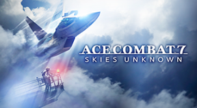 ace combat 7  skies unknown ps4 trophies