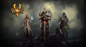 dungeon hunter 5 action rpg google play achievements