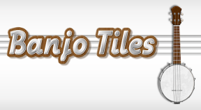 banjo tiles google play achievements